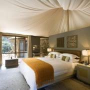 Dwyka Tent Lodge, Sanbona