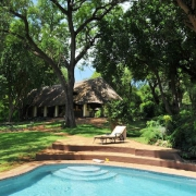 Imbabala, Zimbabwe